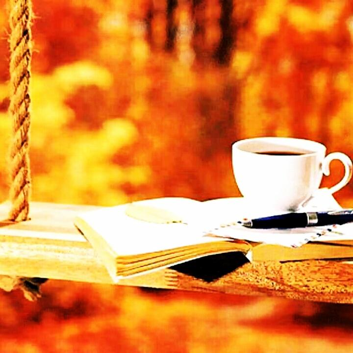 یادداشت قهوهی تلخ راتین رها | مجتبی جعفری